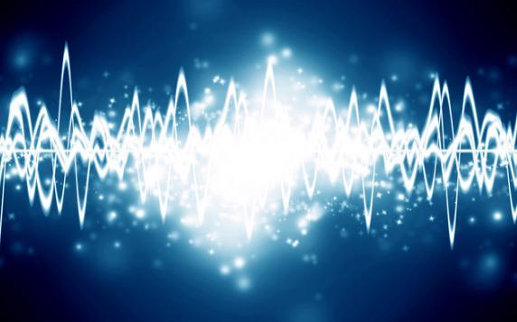对于超声波流量计安装时常见问题的解答
