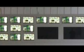 工厂安防监控系统设计方案和应用分析