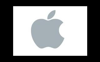苹果2020财年第三财季净营收596. 85亿增长11%