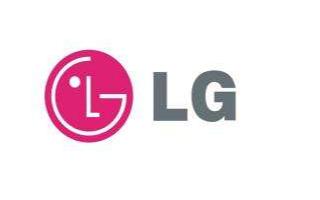 LG在其国外的官网也上架了一款Micro LED...