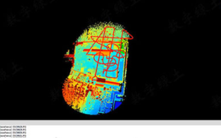 LiAir无人机激光雷达扫描系统在电路巡检中的应...