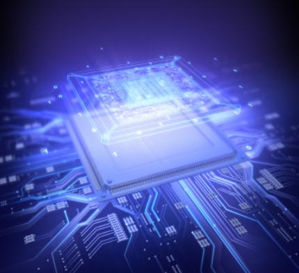 爆华为成立屏幕驱动芯片部门,进军屏幕行业