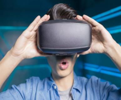 視頻直播、VR選房等新興技術成年輕人租房新趨勢