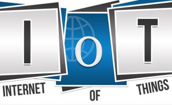 购买物联网设备时需注意哪些问题?