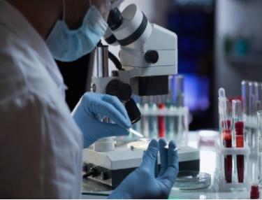 为应对抵抗疫情,以色列发明便携式体温检测装备