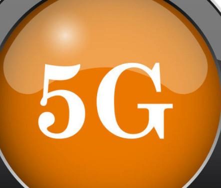 全国具有较强行业和区域影响力的工业互联网平台超过...