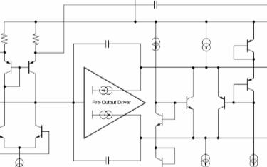 OPA1612音频运算放大器的主要特性与优势