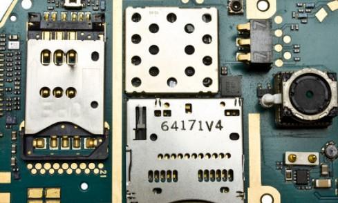 苹果的iPhone智能手机不受DSP芯片漏洞的影响?