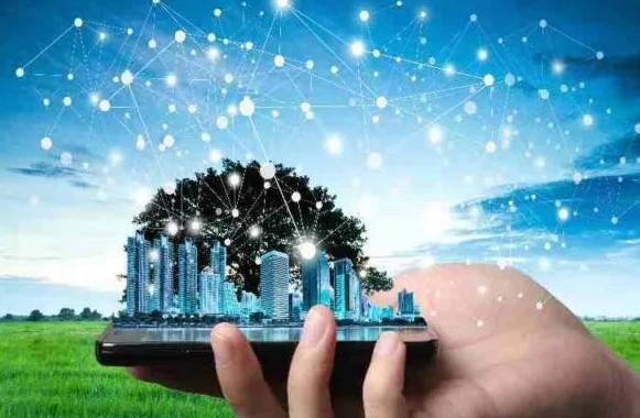 阻碍智慧城市发展的因素是什么?