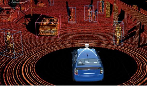 高通推出 Qualcomm神经处理软件开发包SD...