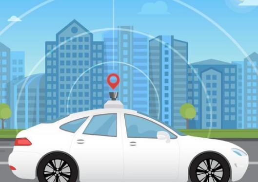 特斯拉汽车什么时候实现完全自动驾驶技术?