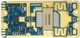 微波功率模块的三种焊接工艺分析比较