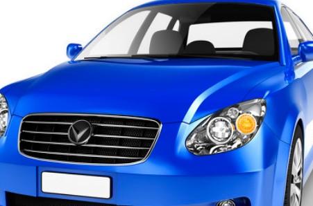 奔驰新一代S级汽车采用光波导技术有助于缩小体积