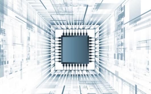 芯片设计将会成为未来半导体产业自主化发展的关键领...