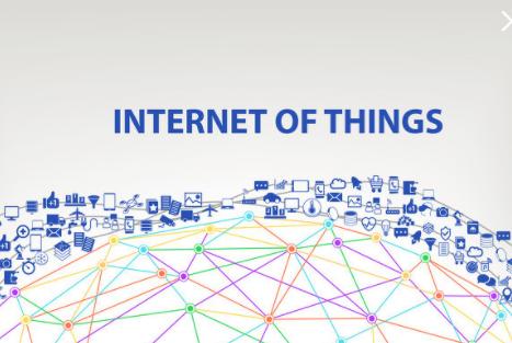 了解工业物联网和物联网的异同
