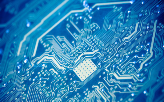 FPGA的下载方式有哪些?分别有什么区别