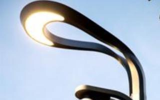 智慧灯杆成5G新基建浪潮的直接受益者