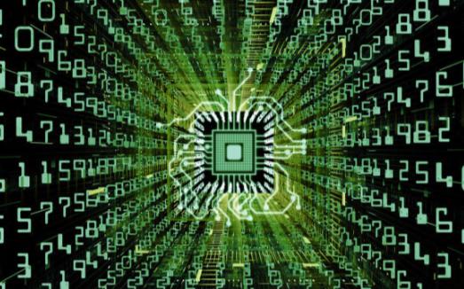 芯片市场日新月异,英特尔还能继续稳坐第一吗