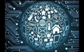 藍牙成為IIoT的關鍵網絡技術