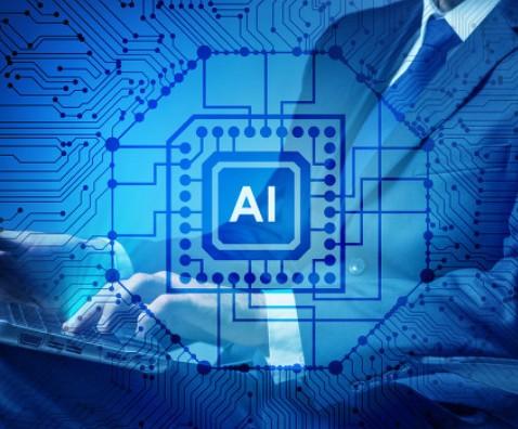 AI时代的到来就业将会受到何种影响?