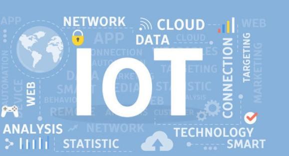 数据安全标准可加强5G、物联网等重点领域高质量发展的支撑作用