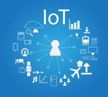 AIOT:人工智能+物联网结合,改善传统物联网应用