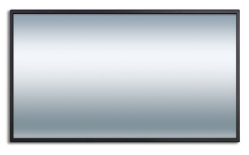 浅谈led透明显示屏在汽车4S店中的应用