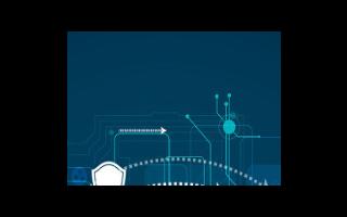 PCB电路板维修入门教程之二极管与电感
