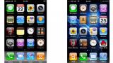 蘋果為什么屹立不倒 關于iPhone八個標志性設計