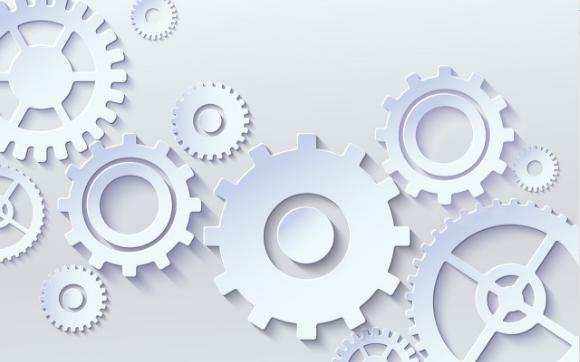 教您如何选择表面瑕疵检测设备的六个方法