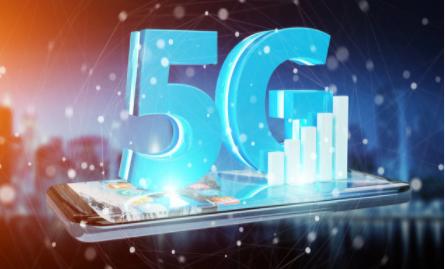 中國移動上半年業績成本增加107億,證明5G基站耗電量驚人