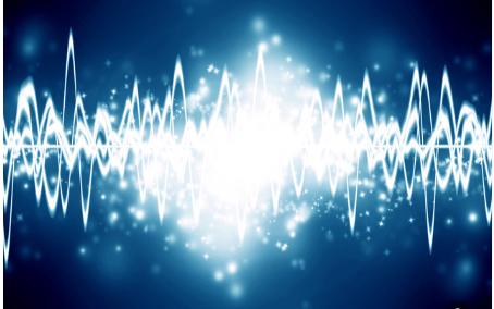 使用超聲波測距LCD1602顯示的程序和工程文件免費下載