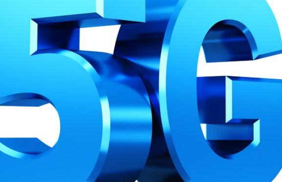5G实现了管道价值重启,将助力运营商重返价值链高...