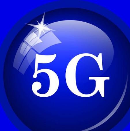 全球产业链开始布局5G建设,专用5G网络备受青睐