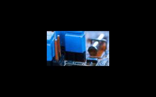 电力二极管与普通二极管的区别