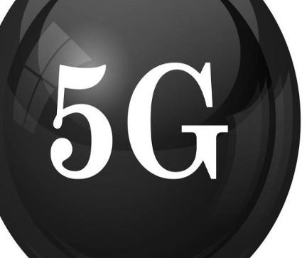 华为进一步保障SA网络下的行业用户体验,全力促进...