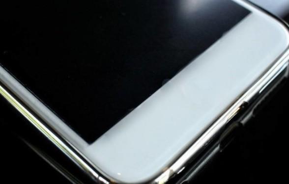 5G资费的下降,将拉动更多5G手机的换新需求的释...