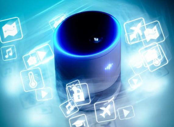 智能音箱的潜在普及将推动市场在下半场取得积极的成...