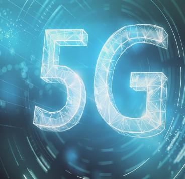中国联通构建5G SA网络,推进切片产品化进程