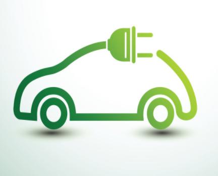 三电系统是否决定新能源汽车的新旧势力之分?