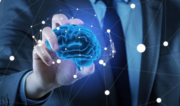 人工智能提供了通过自动化日常任务来提高生产率的机...
