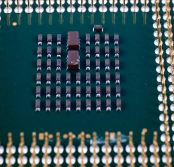 新思科技针对 S32G 车辆网络处理器推出 VD...
