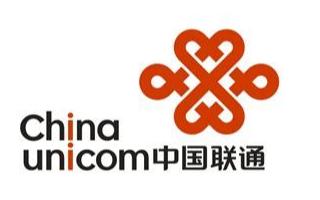 中国联通联合12家互联网公司推出PLUS会员