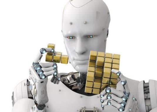 机器学习的成功应用需要具备哪些能力和技能?