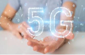 电竞产业在5G时代会发生什么变化?