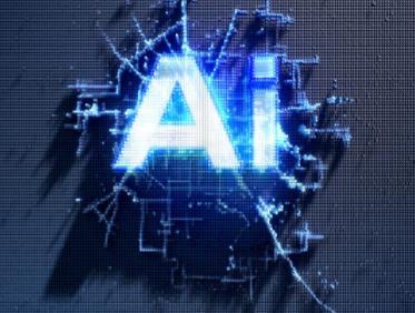 应用程序的未来离不开人工智能和机器学习的发展