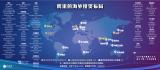 中国互联网后发制人的产业机会和空间