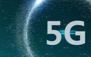 4G、NB-IoT和5G技術都開始對其進行技術迭代
