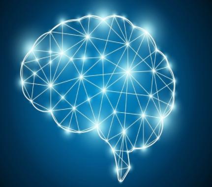 机器和深度学习增强SLAM技术,有助于感知时代的...