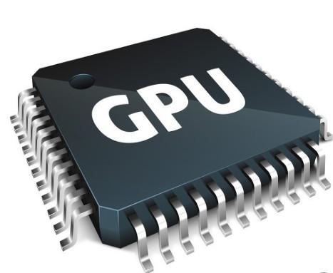 新型 NXP S32G 处理器将车载网络性能提升到了新的高度